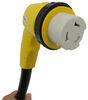 277-000157 - RV Inlet to Power Hookup Epicord RV Power Cord