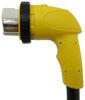 Epicord RV Power Cord - 277-000157
