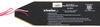 LaSalle Bristol Elbow Pad RV Fresh Water - 277-000161