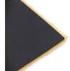 """ThermaHeat RV Holding Tank or Step Heater Pad w/ Thermostat - 18-1/4"""" Long x 12"""" Wide Holding Tank Heating Pad 277-000164"""