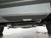 277-000164 - Holding Tank Heating Pad LaSalle Bristol Winterization