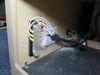 LaSalle Bristol Holding Tank Heating Pad RV Fresh Water - 277-000164