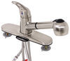 Ultra Faucets RV Faucets - 277-000182