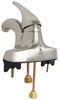 277-000185 - Metal Ultra Faucets Bathroom Faucet
