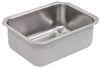Patrick Distribution Stainless Steel RV Sinks - 277-000202