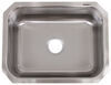Patrick Distribution Kitchen Sink - 277-000202
