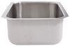 RV Sinks 277-000202 - Single Sink - Patrick Distribution