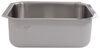 RV Sinks 277-000202 - Standard Bowl Sink - Patrick Distribution