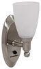 277-000254 - Surface Mount Gustafson Lighting Interior Light