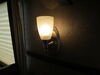 Gustafson Lighting Interior Light - 277-000254
