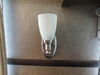 Gustafson Lighting 7-1/2L x 3-1/2W Inch RV Lighting - 277-000254