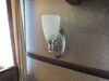 Gustafson Lighting RV Lighting - 277-000254