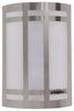 RV Lighting 277-000265 - 10L x 7W Inch - Gustafson Lighting