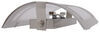 Gustafson Lighting Surface Mount RV Lighting - 277-000265