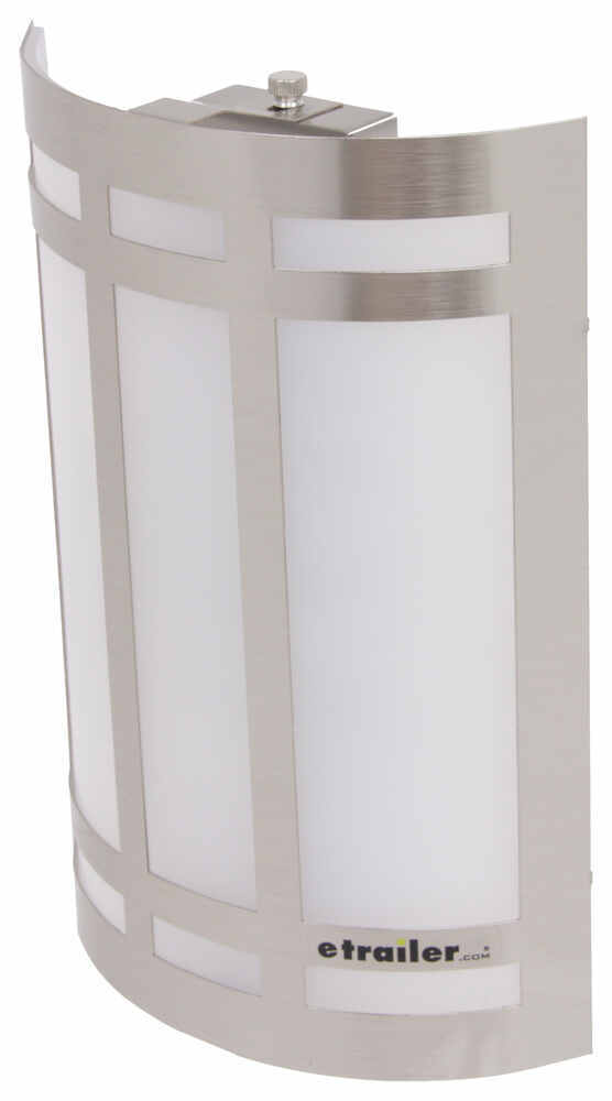 277-000265 - 10L x 7W Inch Gustafson Lighting Interior Light