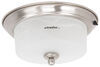 RV Lighting 277-000297-298 - 11 Inch Diameter - Gustafson Lighting