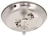 Gustafson Lighting Accessories and Parts - 277-000297