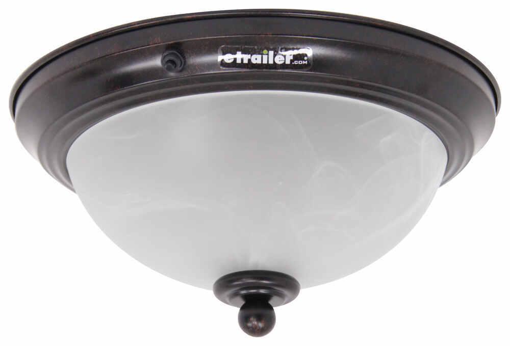 RV Lighting 277-000299-296 - 12V - Gustafson Lighting