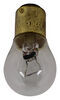 Gustafson Lighting RV Lighting - 277-000309