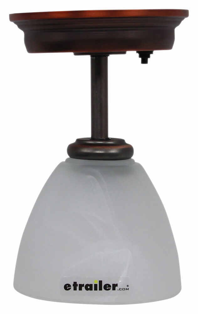 Gustafson Lighting RV Lighting - 277-000311