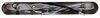 Gustafson RV Vanity Light - Satin Nickel - 3 Light Surface Mount 277-000319