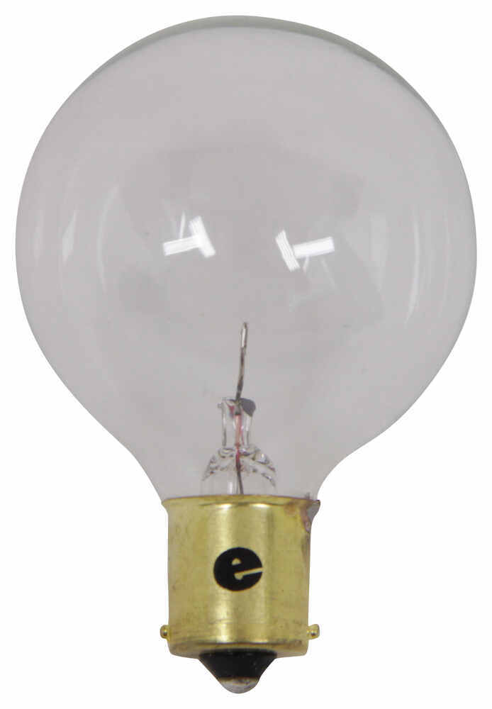 Gustafson Lighting Light Bulbs Accessories and Parts - 277-000321