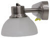 277-000322 - 18L x 2W Inch Gustafson Lighting RV Lighting