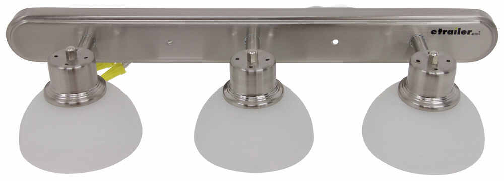 277-000322 - Surface Mount Gustafson Lighting Interior Light