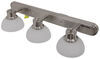 277-000322 - Satin Nickel Gustafson Lighting RV Lighting