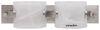 Gustafson Lighting 13L x 2-1/2W Inch RV Lighting - 277-000325