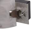 277-000325 - Incandescent Light Gustafson Lighting RV Lighting