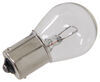 Gustafson Lighting RV Lighting - 277-000333