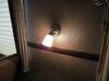 277-000333 - 12V Gustafson Lighting Interior Light