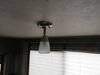 277-000333 - Incandescent Light Gustafson Lighting Interior Light