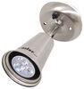 Gustafson Lighting 12V RV Lighting - 277-000334