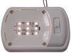 RV Lighting 277-000337 - LED Light - Gustafson Lighting