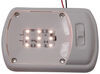 Gustafson Lighting Dome Light RV Lighting - 277-000339