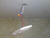 Gustafson Lighting Interior Light - 277-000339