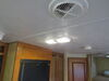 277-000340 - Dome Light Gustafson Lighting Interior Light