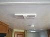 277-000340 - Dome Light Gustafson Lighting RV Lighting
