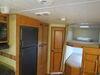 Gustafson Lighting RV Lighting - 277-000340