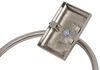 Gustafson Lighting Satin Nickel Bathroom Accessories - 277-000374