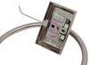 Gustafson Lighting Bathroom Accessories - 277-000374