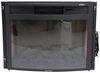 324-000066 - Logs Greystone RV Fireplaces