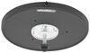 277-000400-331 - Surface Mount Gustafson Lighting RV Lighting