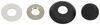 Gustafson Lighting RV Lighting - 277-000400-331