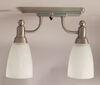 Gustafson Lighting Incandescent Light RV Lighting - 277-000401