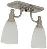 Gustafson Lighting Incandescent Light RV Lighting - 277-000401