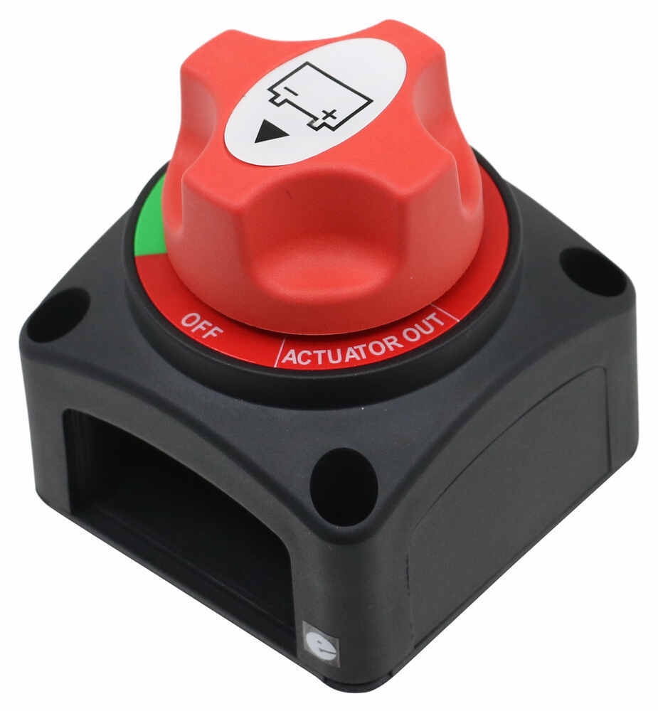 277-000403 - Switches and Solenoids Patrick Distribution Accessories and Parts