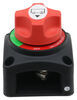 Patrick Distribution Switches and Solenoids Accessories and Parts - 277-000403